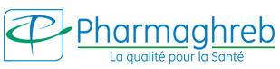 Pharmaghreb
